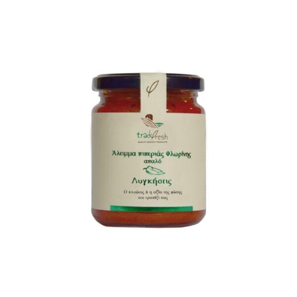 πιπεριάς φλωρίνης απαλό 1