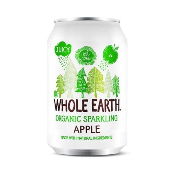 0033995 whole earth 330ml