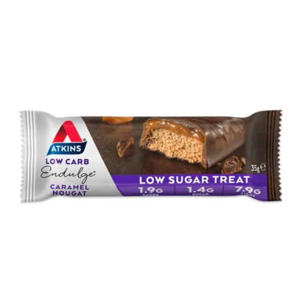 06ef Atkins Mpara Endulge caramel nougat 35gr 0 2 0 1 2 1000x1000 1