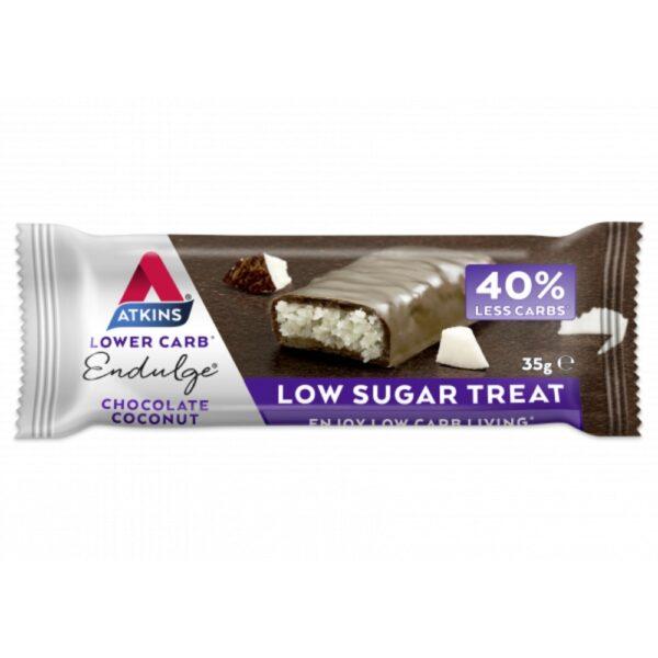 12e8 Atkins Mpara chocolate coconut 35gr 0 2 0 1 2 1000x1000 1