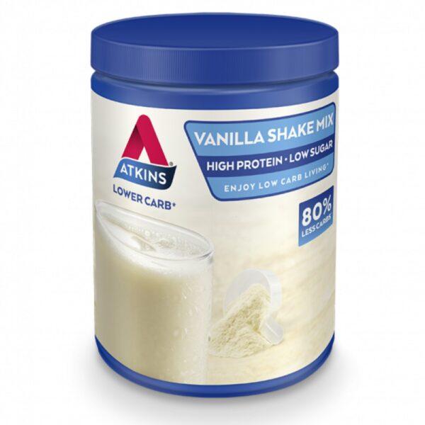 2302 Atkins Shake mix powder vanilla 370gr 0 2 0 1 2 1000x1000 1