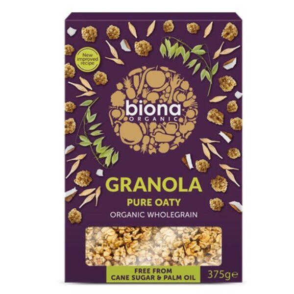 biona gkranola vromis xoris zaxari 35358 NaturesHouseGR 1