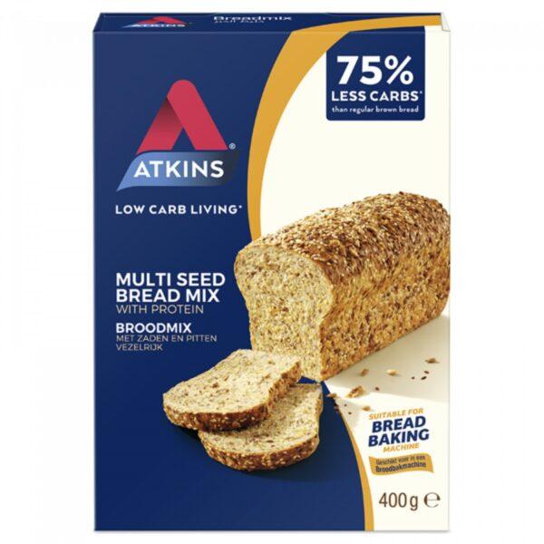 breadmix box front.673b39f84da2109cdded294e3309f8db 1