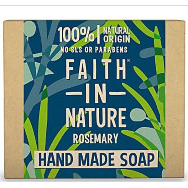 faith in nature sapouni bara dendrolivano 100gr 28742 NaturesHouseGR 1 1