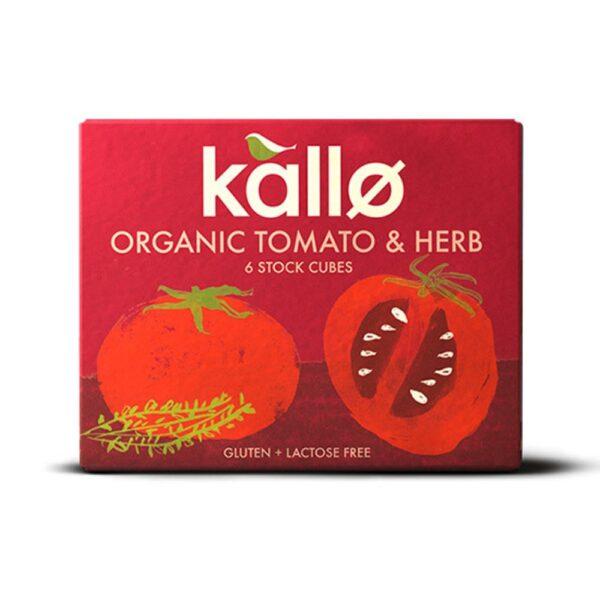 kallo kivoi tomata 1