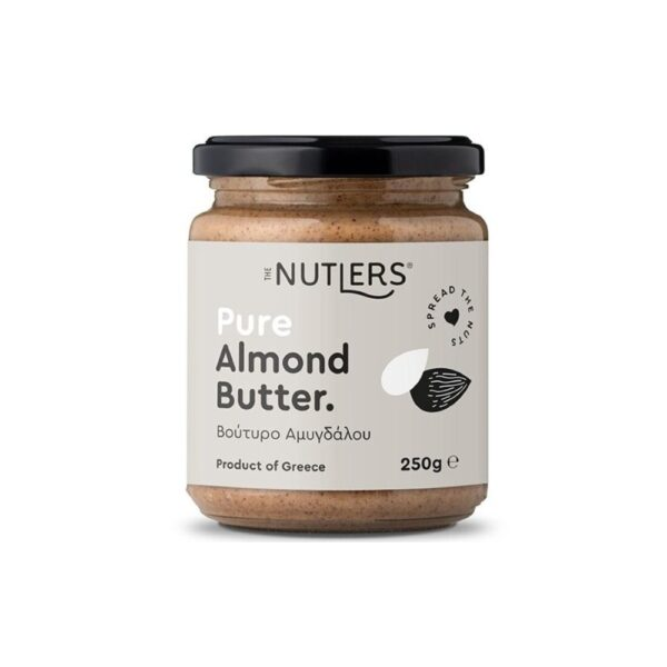 nutlers almond butter 1 e1616334843463 3 2 1