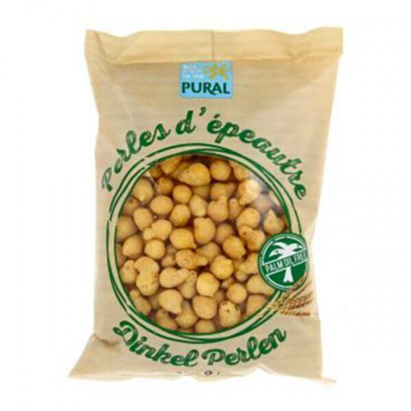 perles d epeautre pural 125g 1