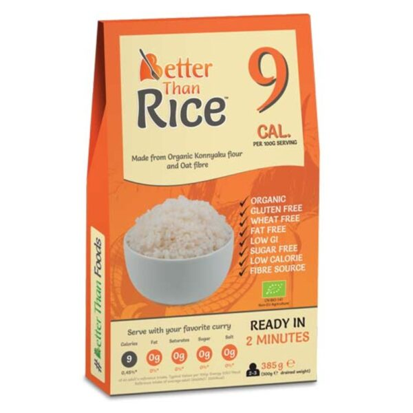 rice betterthan1 1