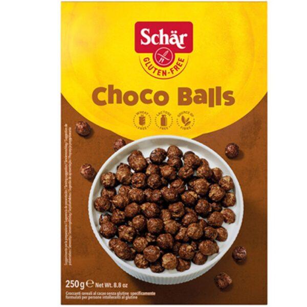 schar milly magic new choco balls 500x500 1