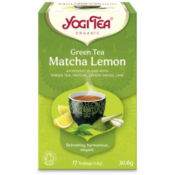 0770 GREEN TEA MATCHA LEMON 0 2 0 1 2 440x440 1