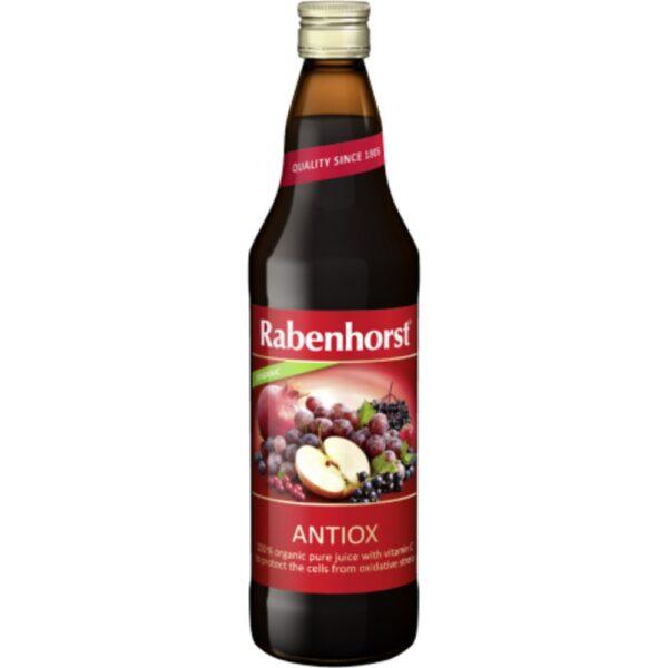 0f5b Antioxidantien bio 0 2 0 1 2 1000x1000 1