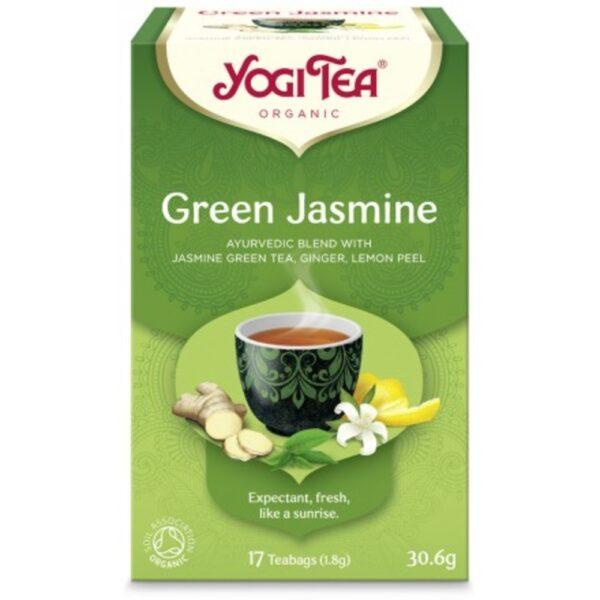 1c60 GREEN JASMINE 0 2 0 1 2 440x440 1