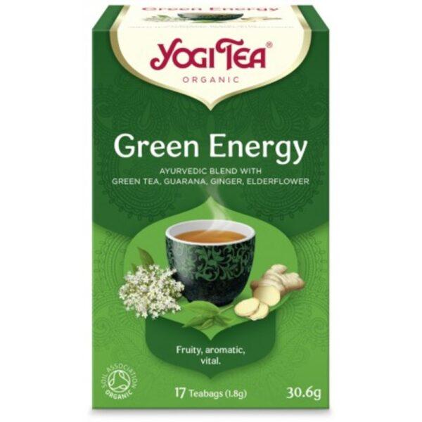 39f4 GREEN ENERGY 0 2 0 1 2 440x440 1