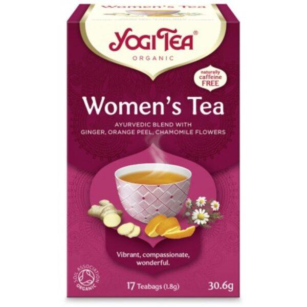 660f WOMENS TEA 0 2 0 1 2 440x440 1