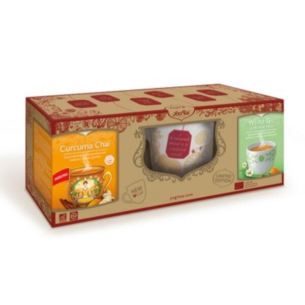 76ca SP CUP Bundle Box 3D 0 2 0 1 2 440x440 1