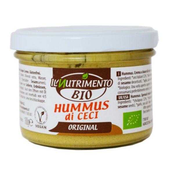 9df9 HUMMUS 0 1 0 1 1 440x440 1