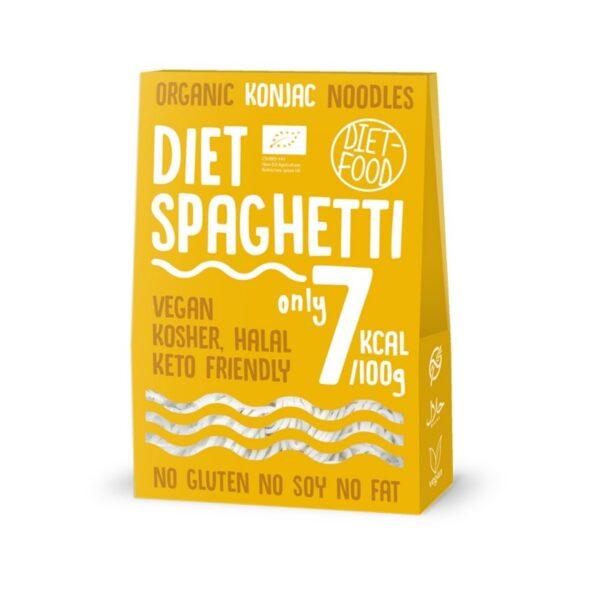 Konjac wiz NEW BOX 2019 spaghetti copy 800x800 1