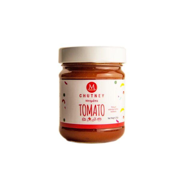 Mamellada Products Tomato 2 Αντιγραφή