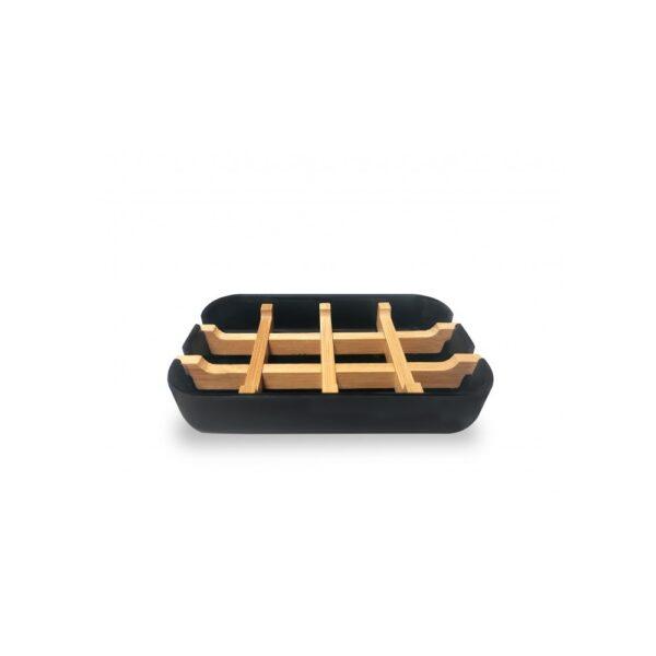 black soap dish 726x1000 1