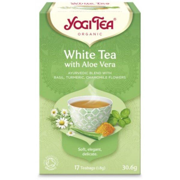 c7a5 WHITE TEA WITH ALOE VERA 0 2 0 1 2 440x440 1