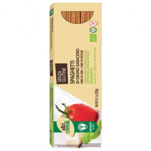 probios buckwheat noodles 250g 1