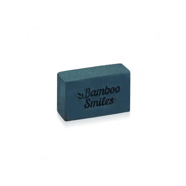 soap black 726x1000 1