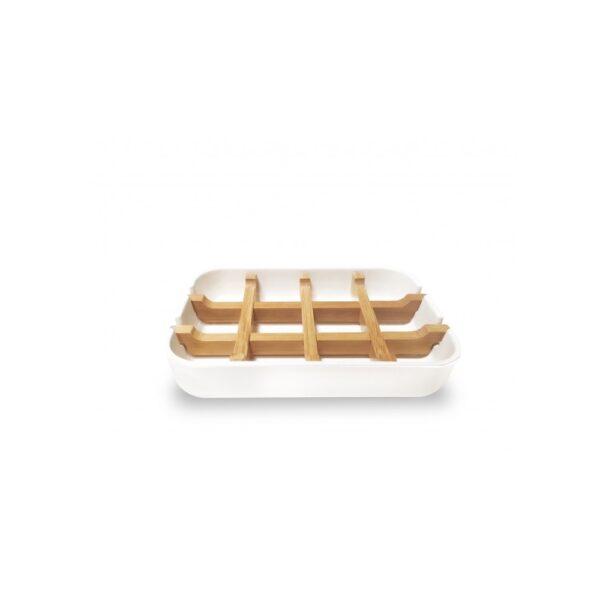 white soap dish 726x1000 1