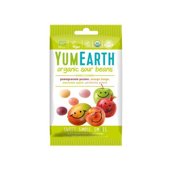 yumearth organic sour beans 50gr 1000x1000 1
