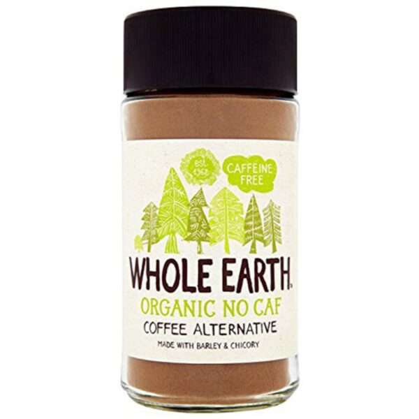 nocaf wholeearth 1