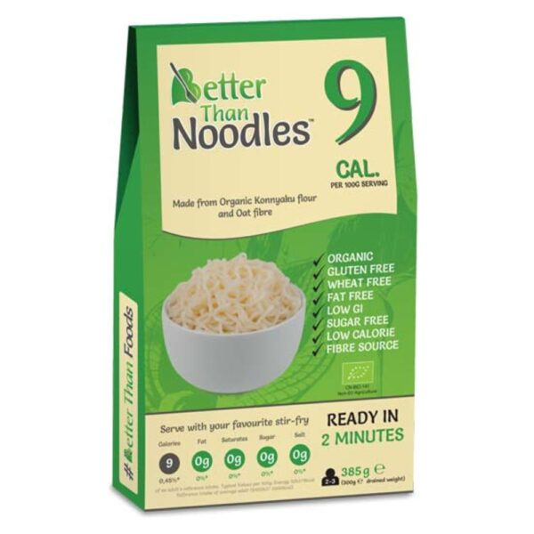 noodles betterthan1 1