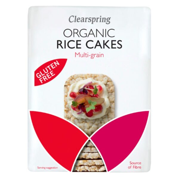 rice cakes multigrain 1