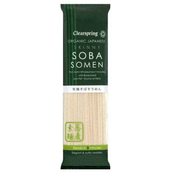 skinny soba somen clearspring 1